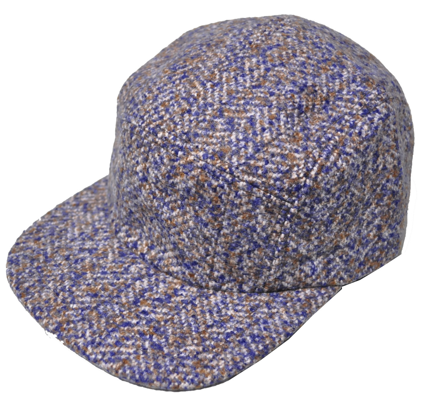 BelloWOOL JET CAP