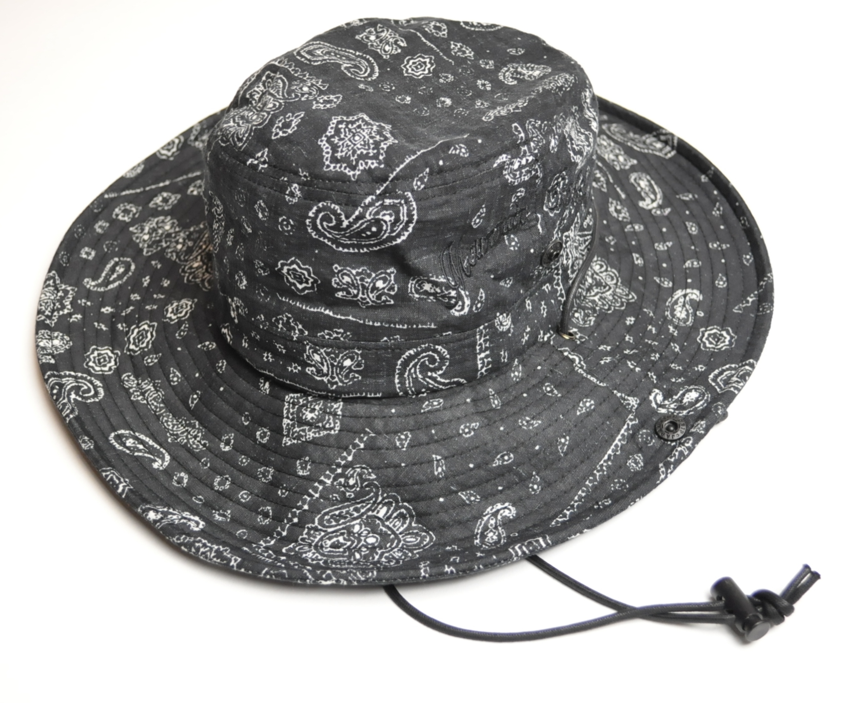 BelloBANDANA EXPEDITION HAT
