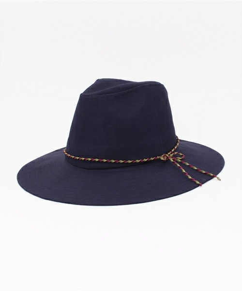 BelloJOHNNY HAT